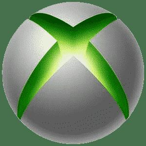 Oferta Video Juegos Xbox